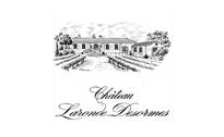 Château Laronde Desormes