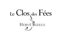 Clos des Fées