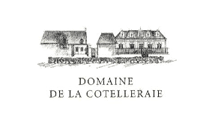 Domaine de la Cotelleraie