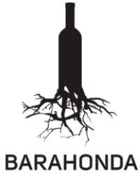 Bodega Senorio de Barahonda