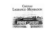 Château Lagrange Monbadon