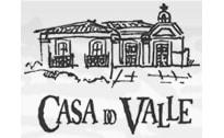 Casa do Valle