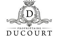 Château des Combes