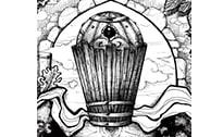 Domaine Valérie Courrèges