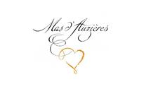 Domaine Mas d'Auzières