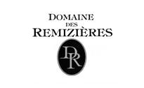 Domaine des Remizières