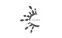 Domaine Solaria