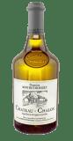 Domaine Berthet-Bondet - Château-Chalon Vin Jaune 2013