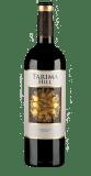 Bodegas Volver - Tarima Hill 2015 Vieilles Vignes