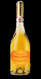 Château Hellha - Tokaji-Aszu 5 Puttonyos 2013 (liquoreux - 50cl)