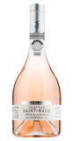 Château Saint-Maur - Excellence Rosé 2017