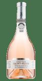 Château Saint-Maur - Excellence Rosé 2018