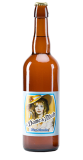 La Dame de Malt - Blanche (75cl)