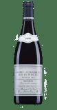 Domaine Bruno Clair - Gevrey-Chambertin 1er Cru Clos du Fonteny 2008 - Monopole