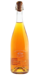 Domaine de Kervéguen - Cidre Carpe Diem Prestige (Moelleux) 2019