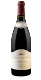 Domaine du Mas Blanc - Collioure Clos du Moulin 2012