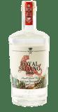 Gin Royal Sedang