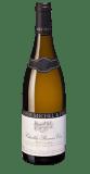 Domaine Louis Michel et Fils - 1er Cru Butteaux Vieilles Vignes 2016