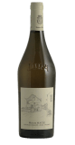 Domaine Jean Macle - Chardonnay Sous Voile 2015