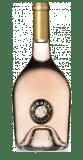 Miraval rosé 2017