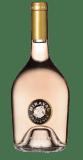 Miraval rosé 2019