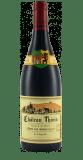 Château Thivin - Cuvée La Chapelle 2018