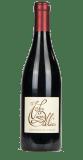 Les Vignes Oubliées -Terrasses du Larzac 2018