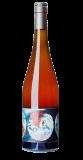 Vignoble du Rêveur - Un Instant sur Terre, Vin orange (sec) 2019