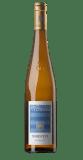 Weingut Wittmann - Riesling Trocken Morstein GG 2018