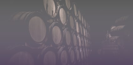 Profitez de notre expertise pour acheter le vin qui correspond à vos attentes