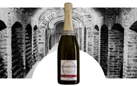 Champagne Quénardel et Fils