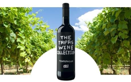 Blackboard Wines