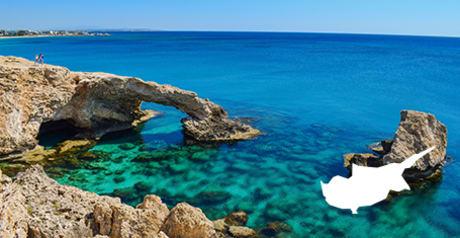 Vins L'île de Chypre