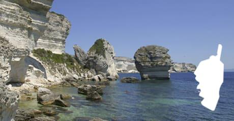 Vins de Corse