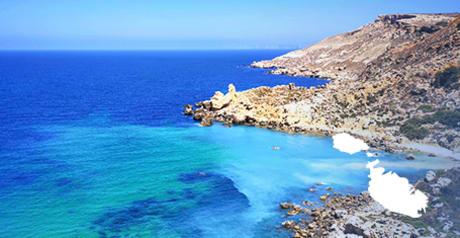 Vins de Malte