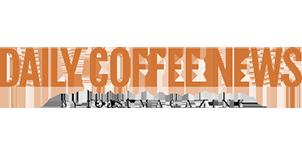 Daily Coffee News Unleashed Coffee