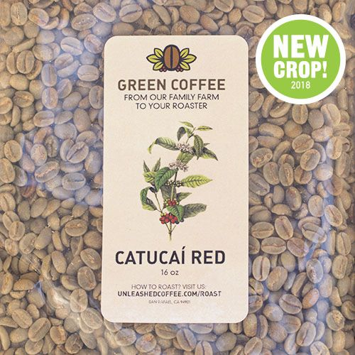 green-coffee-catucai-red-500×500
