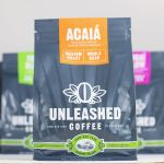 acaia-hero-group-sq-800x_crbndc