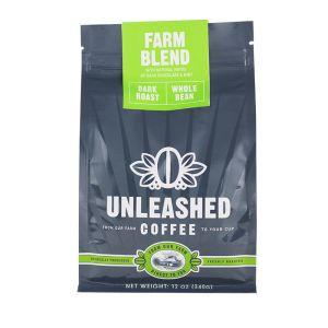 farm-blend-dark-roast-800x_cdjqvc