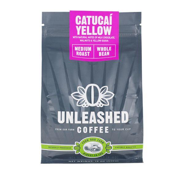 yellow-catucai-square-800x800_wr1gdd