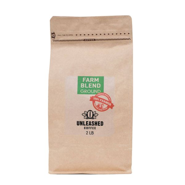 Farm-Blend-Ground-2lb-edited_ecrtod