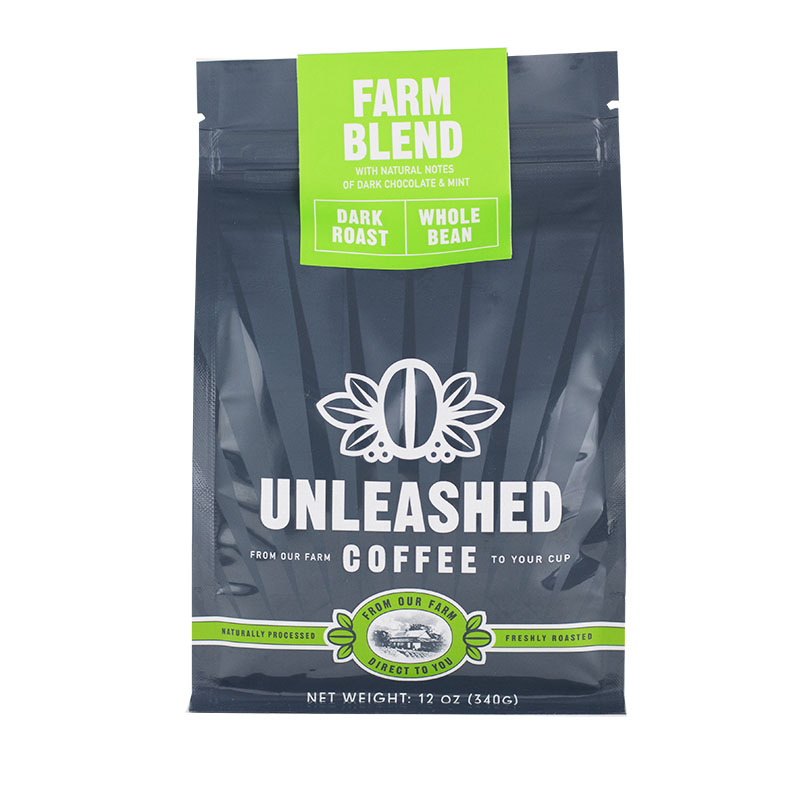 farm-blend-dark-roast-800x_cdjqvc