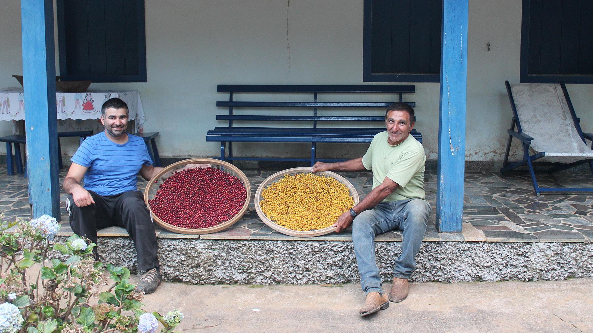 william-marco-antonio-coffee-nets_ehixmh
