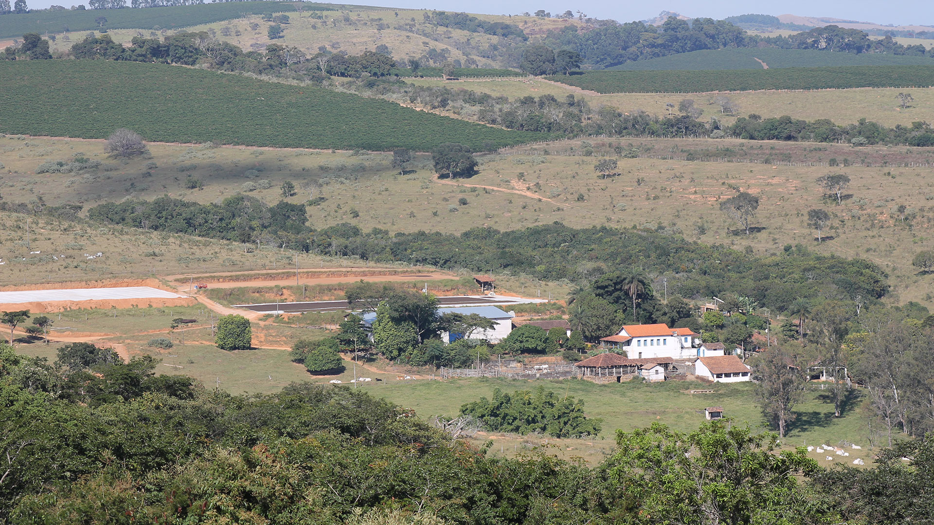 farm-high-view_mxfolo