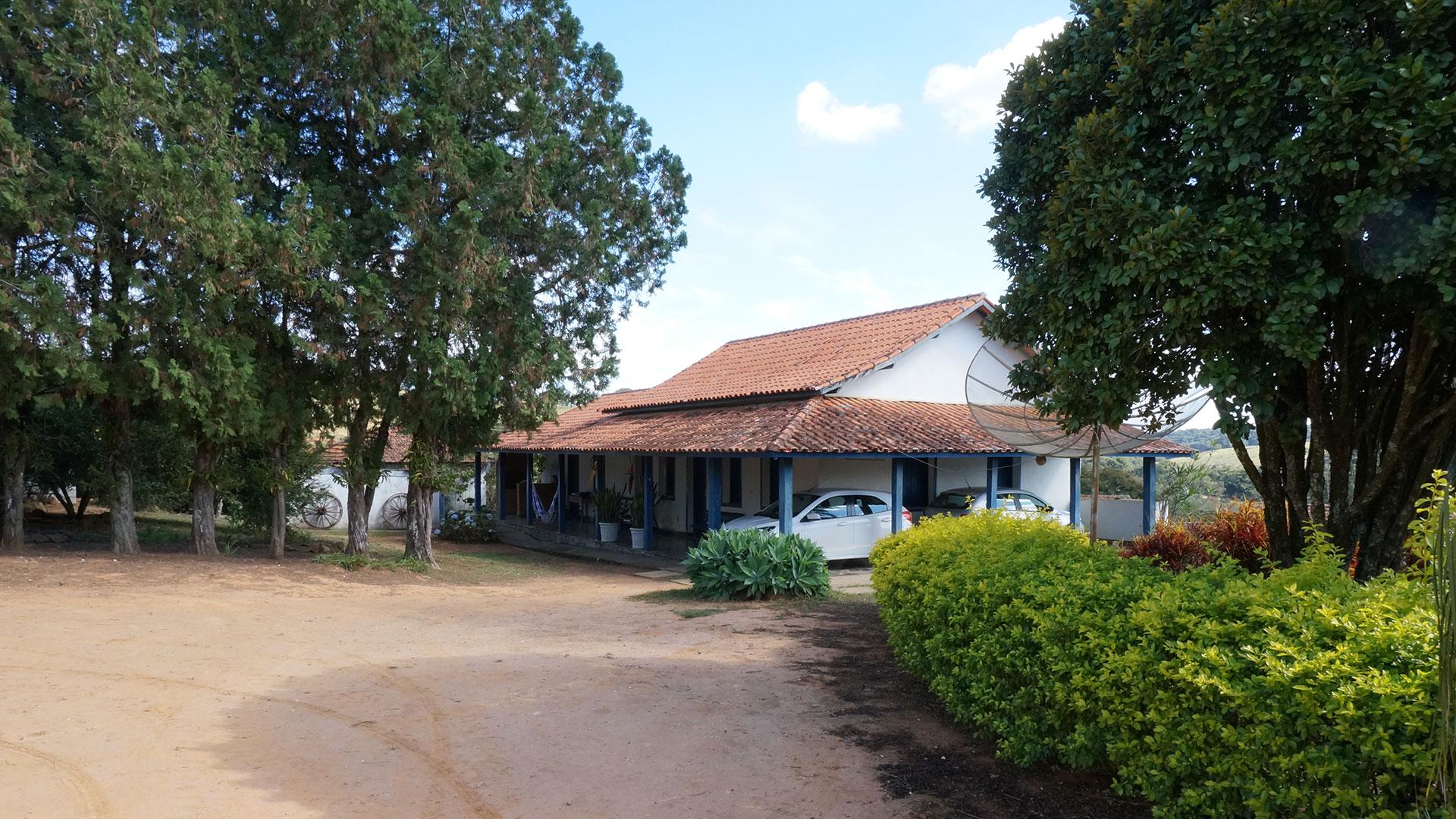 farm-house_oogg35