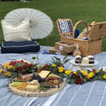 Central Park Picnic & Full Day Bike Rental 6
