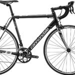 Cannondale Men Bike Quick 6