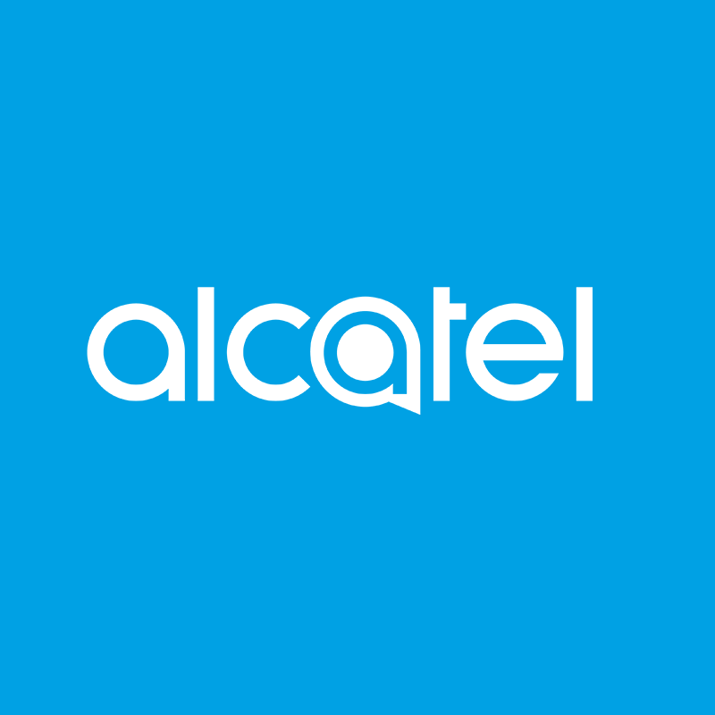 Official Alcatel IMEI Check