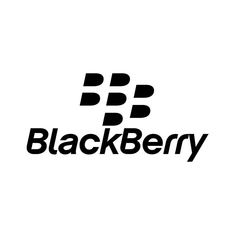 Official BlackBerry IMEI Check