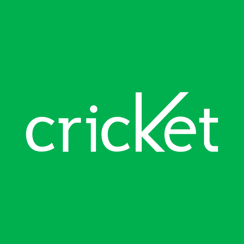 Official Cricket Wireless IMEI Check